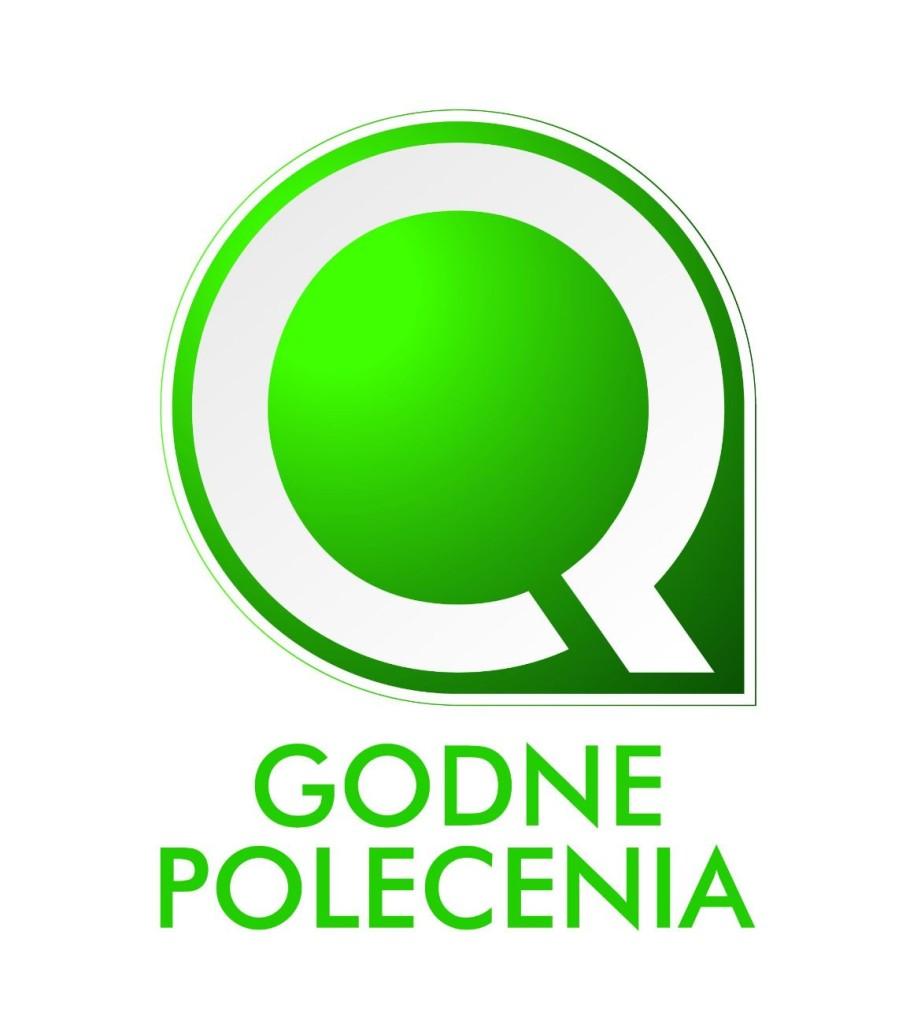 GodłoZAZ (Q) JPEG1